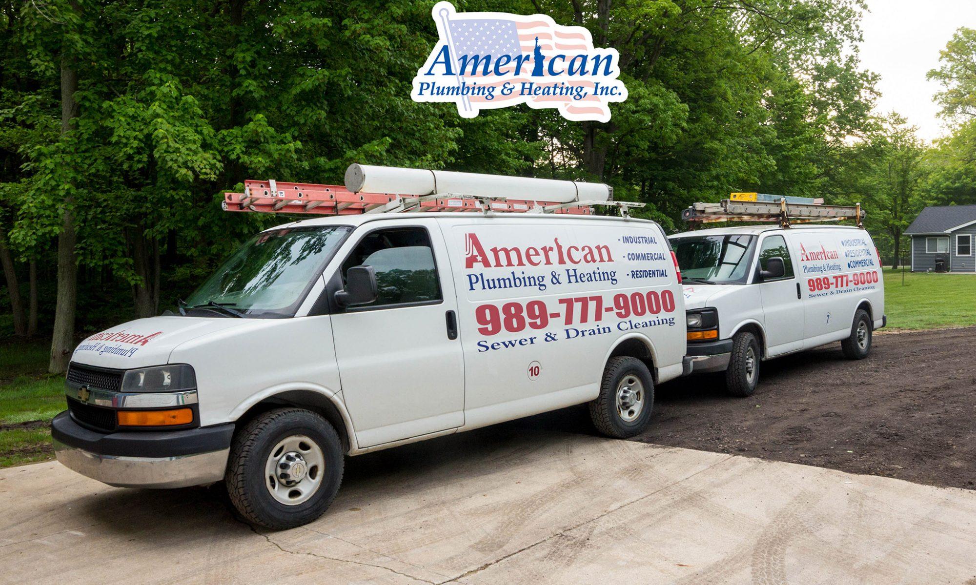 American Plumbing and Heating, Inc.